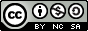 Creative Commons Attribution-Noncommercial-Share Alike 3.0 Unported License